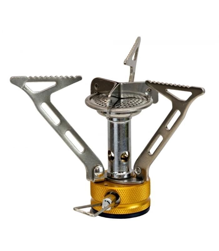 Vango Compact Gas Stove