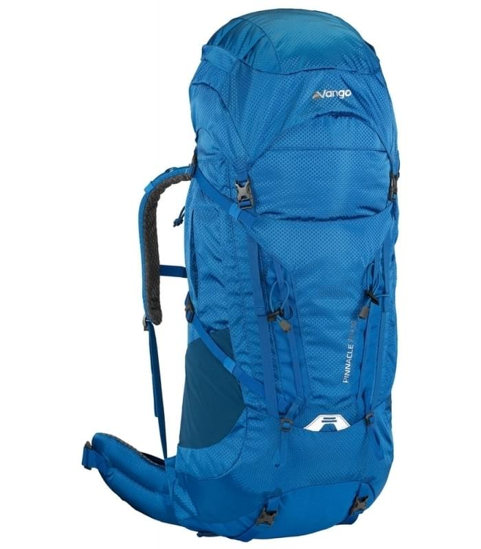 Vango Pinnacle 70+10 Rugzak
