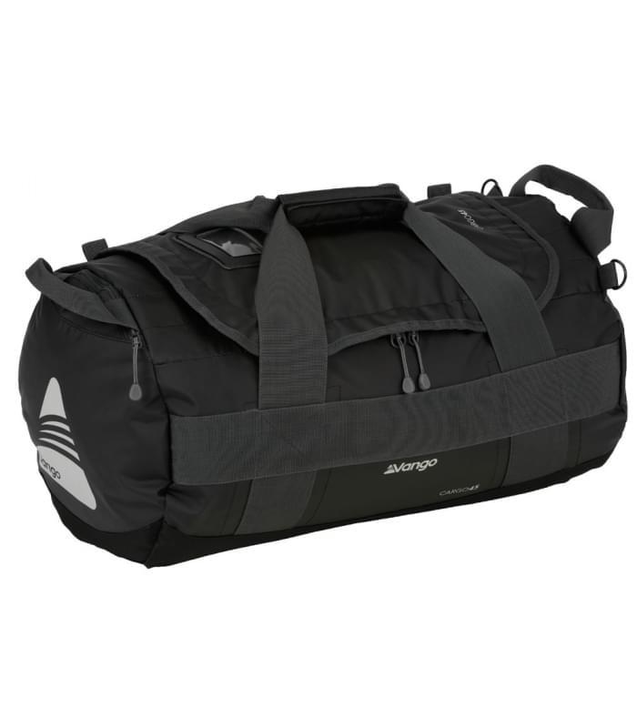 Vango Cargo 45 Duffel Bag