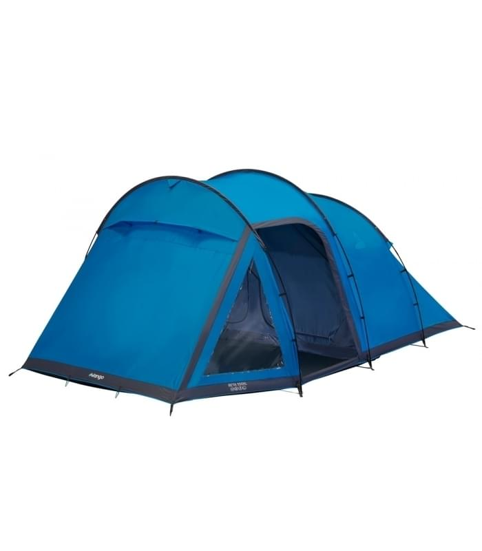 Vango Beta 550 XL - 5 Persoons Tunneltent