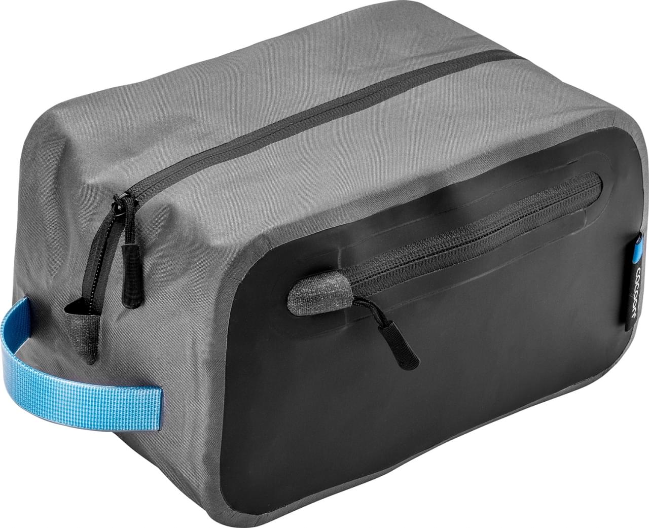 Cocoon Toiletry Kit Cube