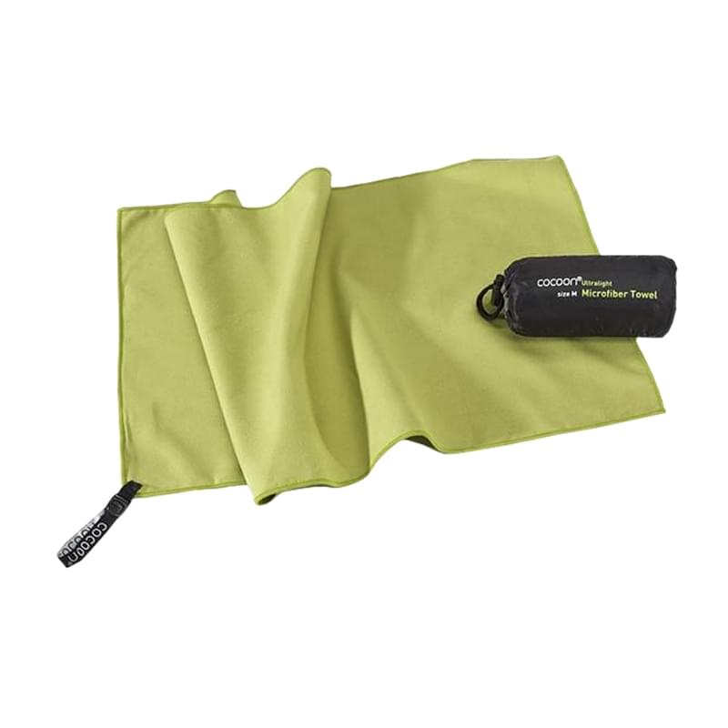 Cocoon Ultralight Handdoek