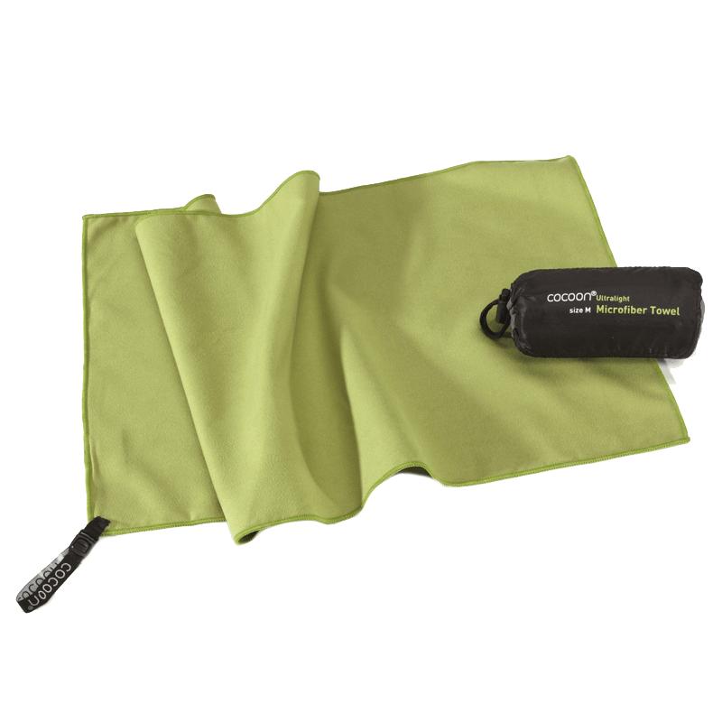 Cocoon Towel Ultralight