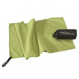 Cocoon Ultralight Handdoek S Groen