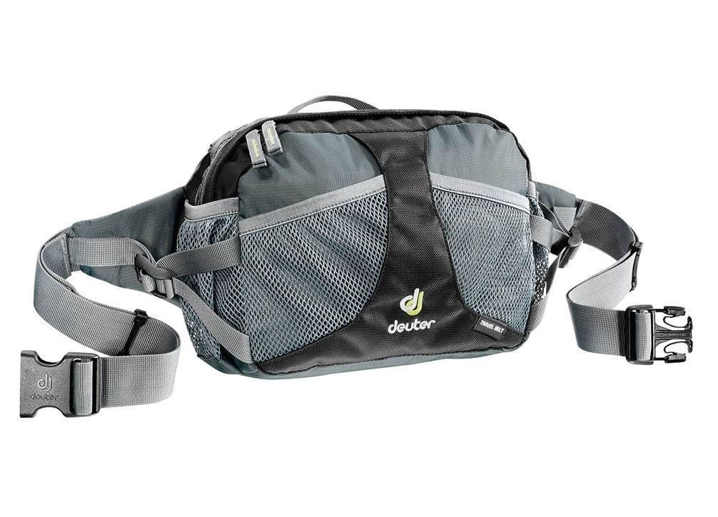 Deuter Travel Belt Heuptas