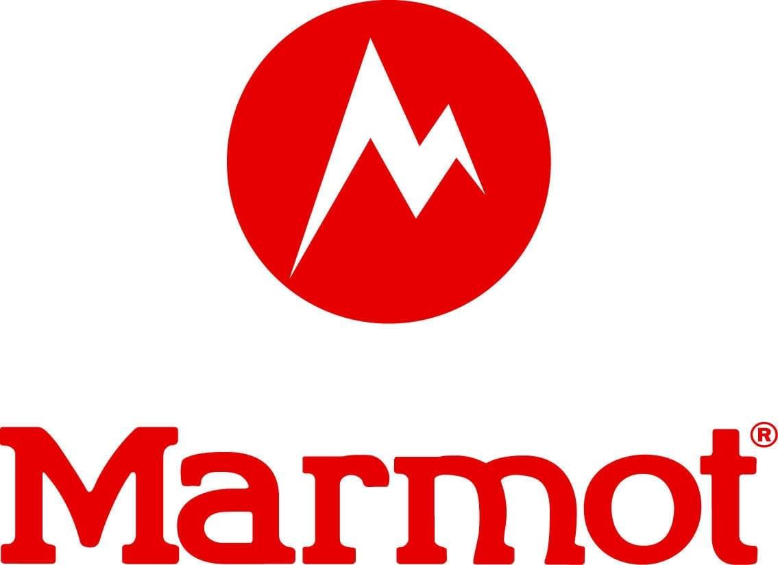 Marmot Always Summer  Team Red-Redstone, L