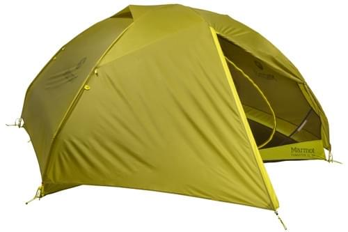 Marmot Tungsten UL 3 - 3 Persoons Tent
