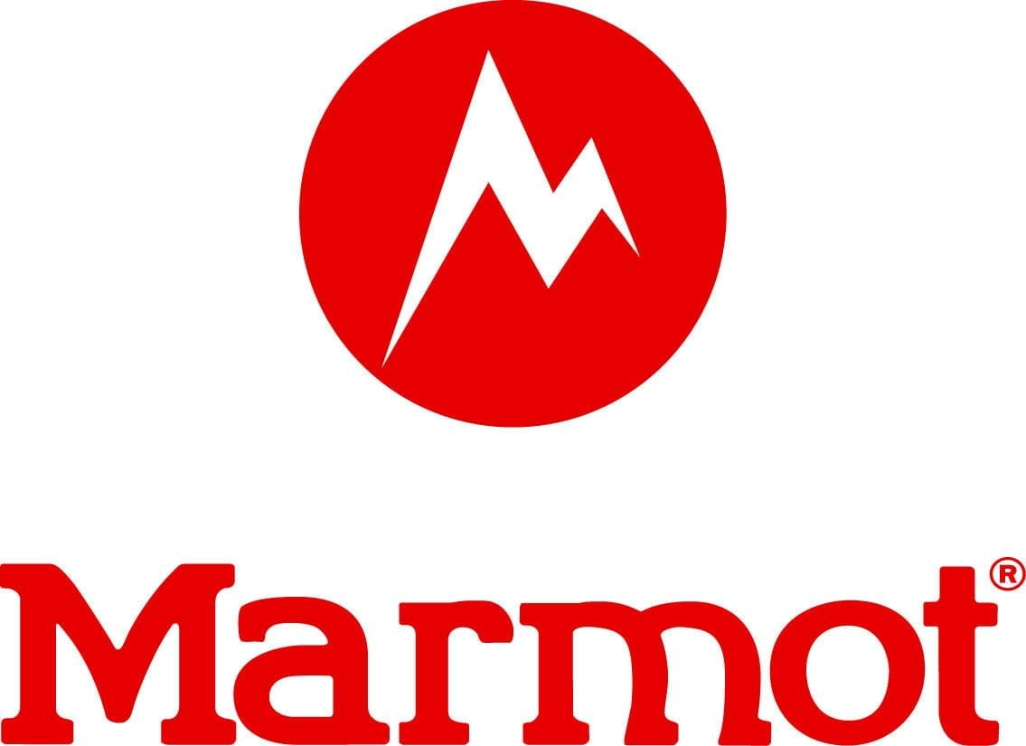 Marmot Tungsten UL 2P
