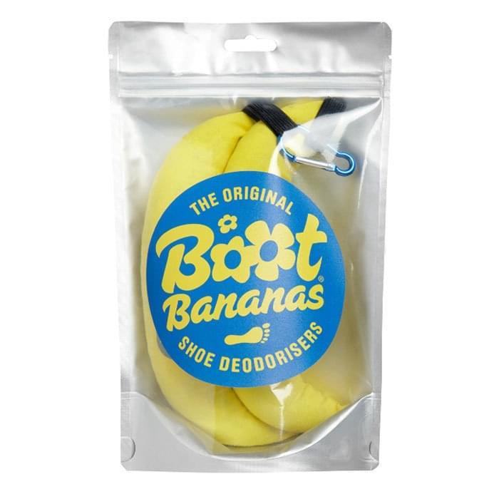 Boot Bananas Packet
