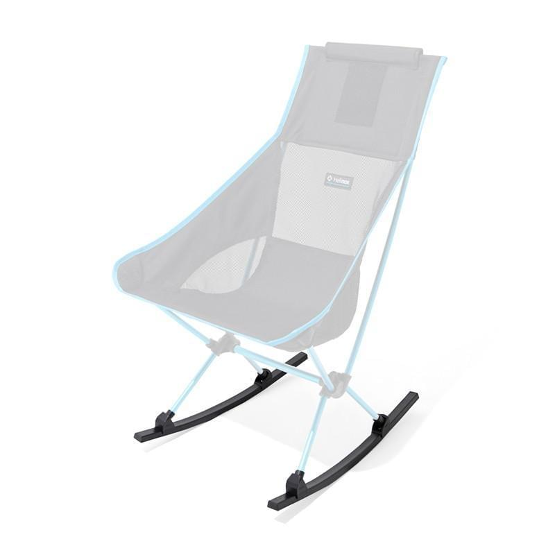 Helinox Rocking Foot voor Chair Two