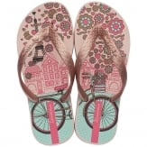 Ipanema Classic Kinder slippers