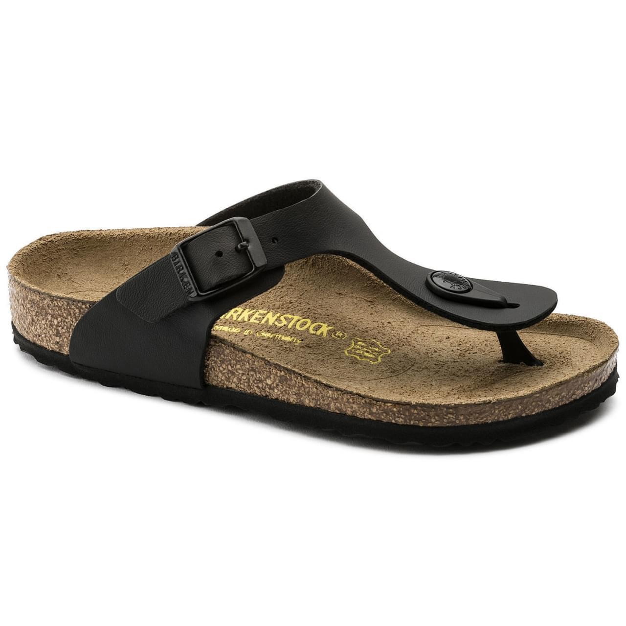 Birkenstock Gizeh Kinder slippers