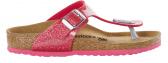 Birkenstock Gizeh Magic Galaxy Bright Kinder slippers