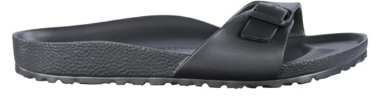 Birkenstock Madrid EVA Dames slippers
