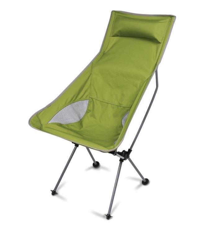 Kampa Tote Chair Groen