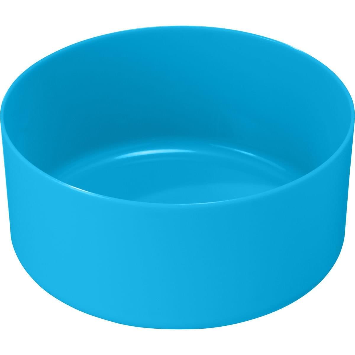 MSR Deep Dish Bowl
