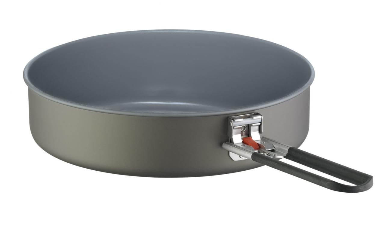 MSR Ceramic Flex Skillet Pan