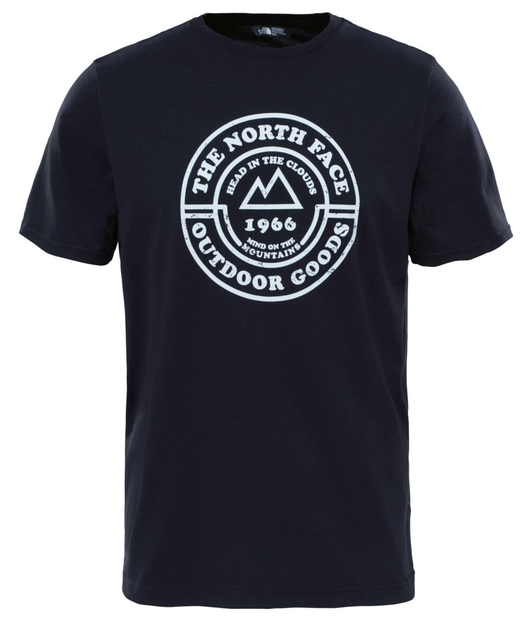 The North Face Tansa Tee
