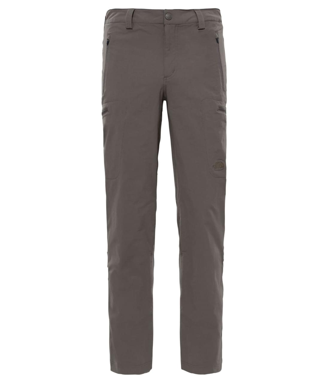 The North Face Exploration Broek Heren