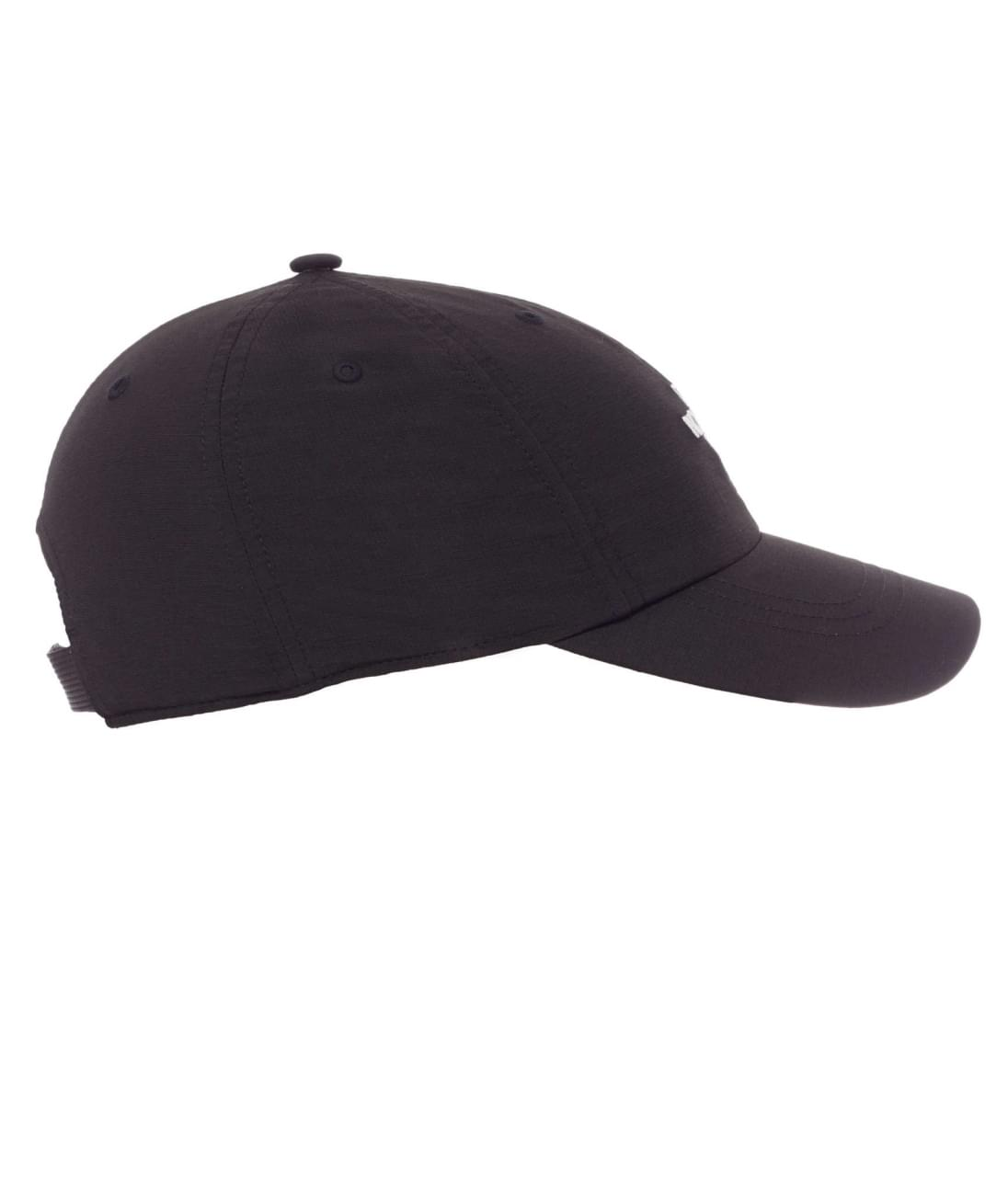 The North Face Horizon Hat