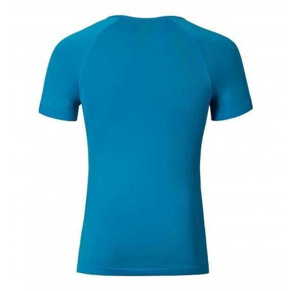 Odlo Evolution Light Blackcomb Crew Neck