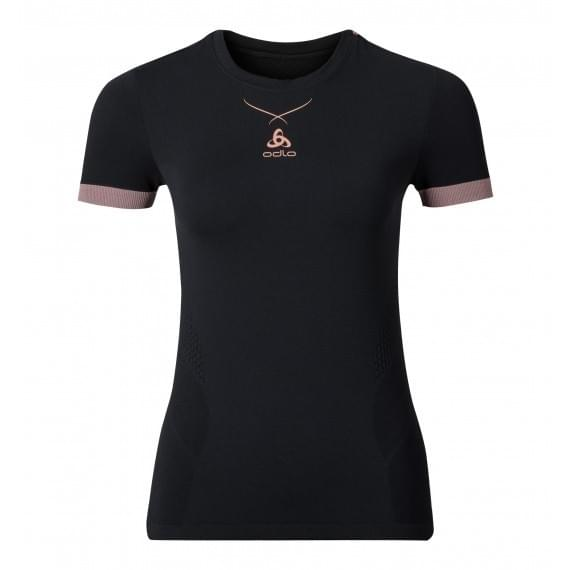 Odlo Ceramicool Seamless Shirt Dames