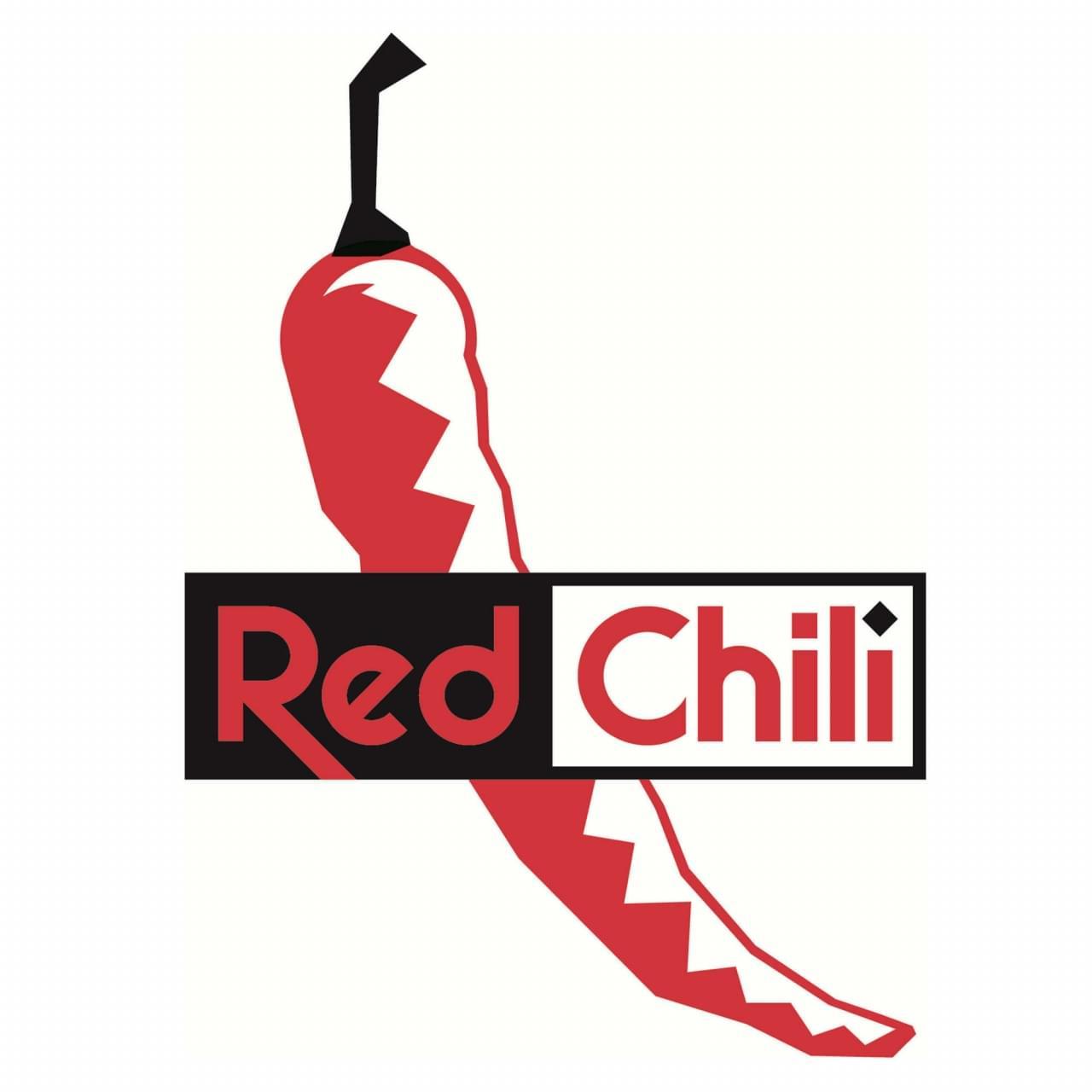 Red Chili Fusion VCR