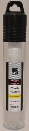 LFT LFT PVA Fast (Micro-mesh) Tube >35m