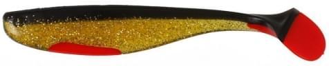 LFT LFT Paddle Shads 2pcs. 15cm. 002