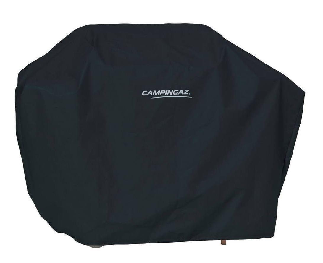 Campingaz Universele Hoes XXL