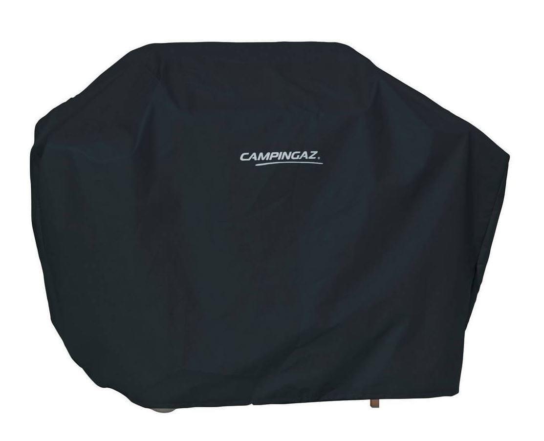 Campingaz Universele Hoes XL