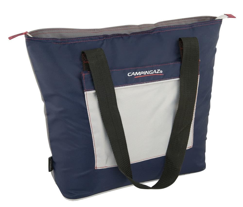 Campingaz Cooler Carry Bag Koeltas 13L