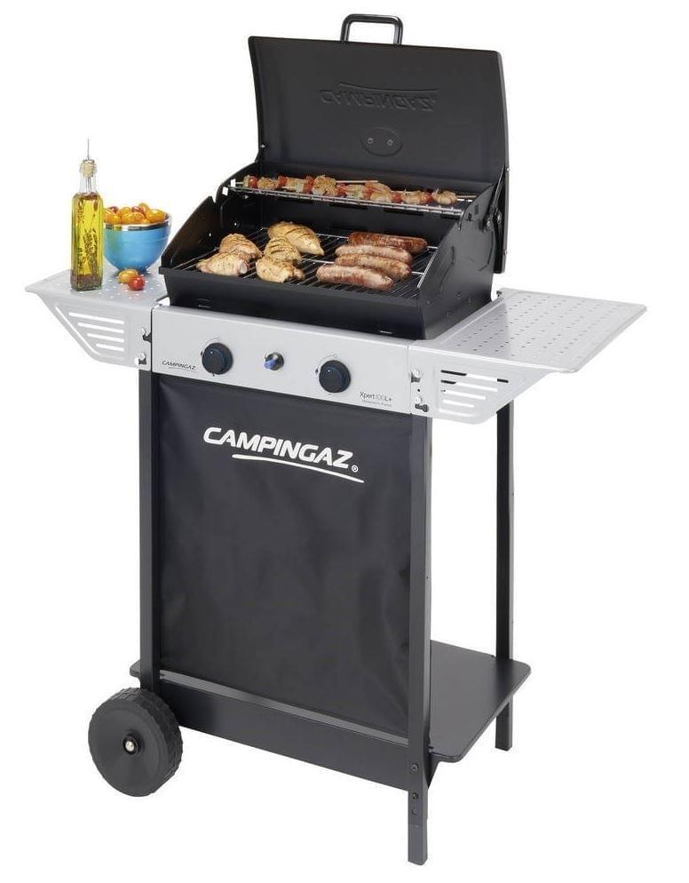 Campingaz Xpert 100 L Plus - Gasbarbecue