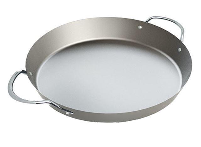 Campingaz Paella Pan 46cm
