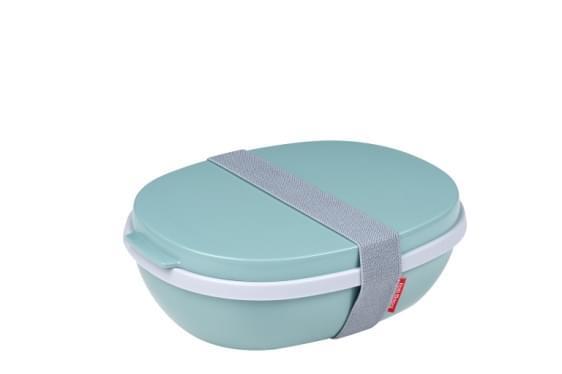Mepal Lunchbox Ellipse Duo