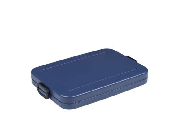 Mepal Lunchbox Take a Break Flat