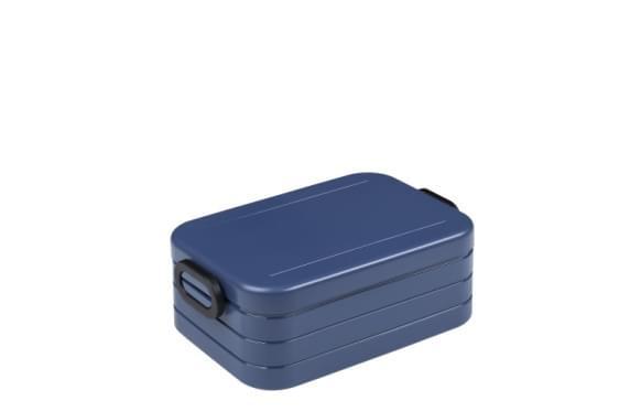 Mepal Lunchbox Take a Break Midi