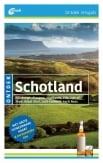 ANWB Ontdek-serie Schotland