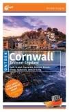 ANWB Ontdek-serie Cornwall, Zuidwest-Engeland