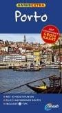 ANWB Extra-serie Porto