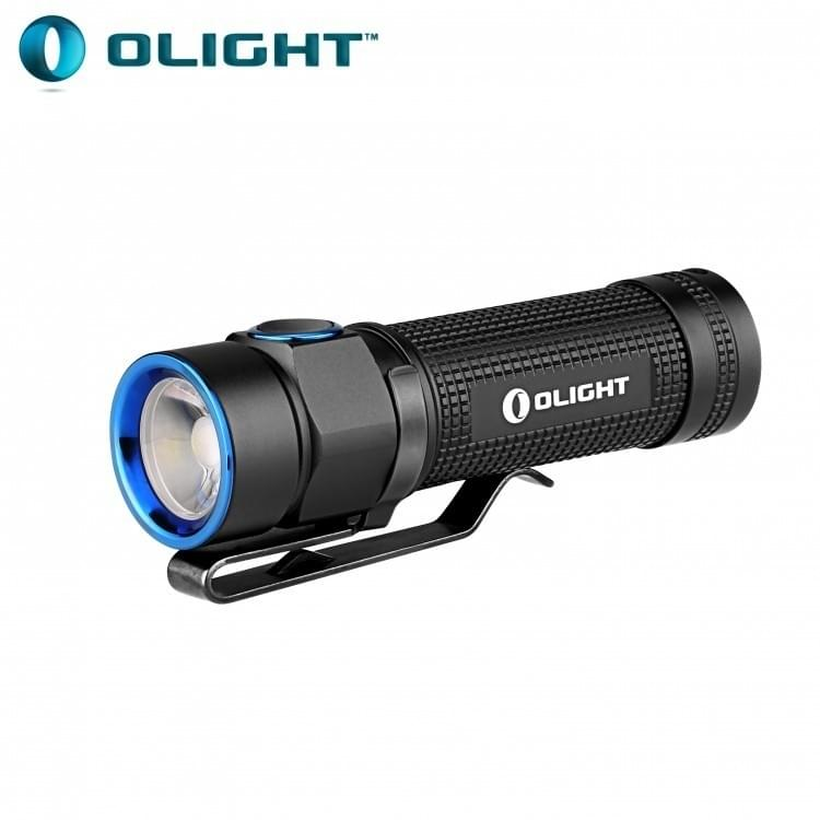 Olight S1A Baton Zaklamp