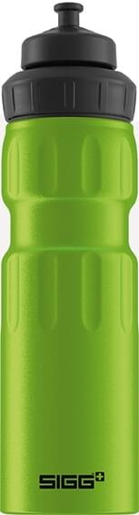 Sigg WMB Sports Touch