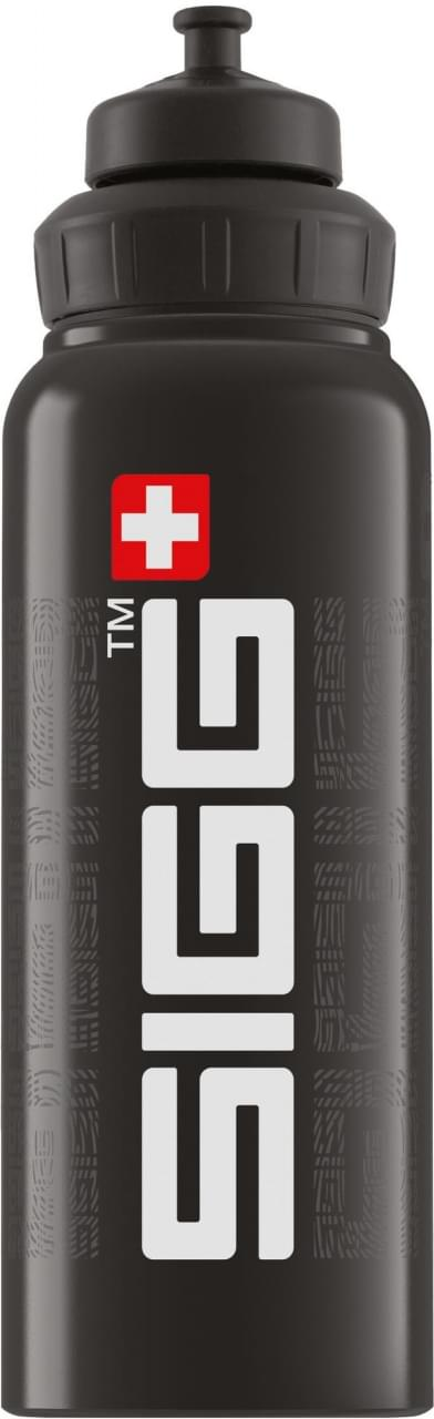 Sigg WMB SIGGnature