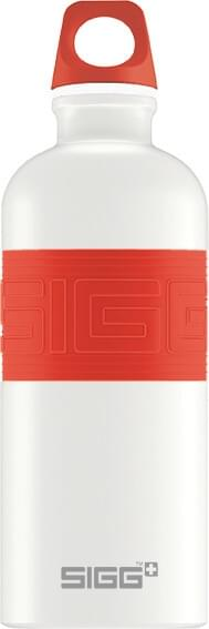 Sigg CYD Pure White Touch