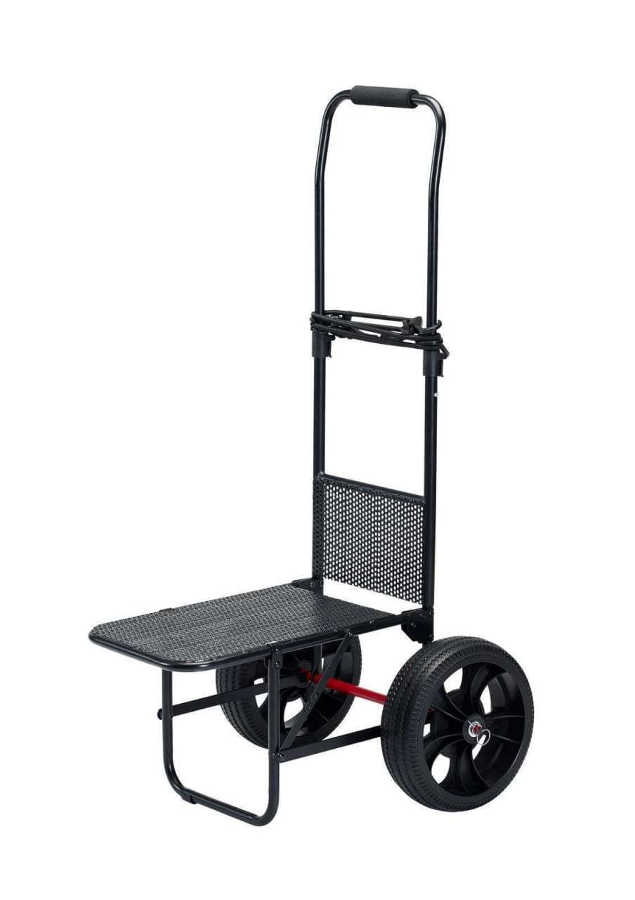 Isabella Trolley