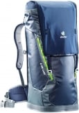 Deuter Gravity Haul 50 Rugzak