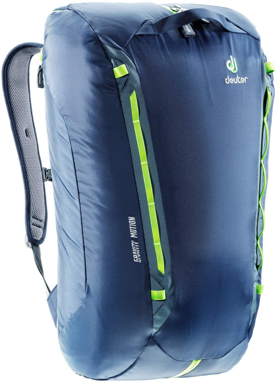 Deuter Gravity Motion Rugzak