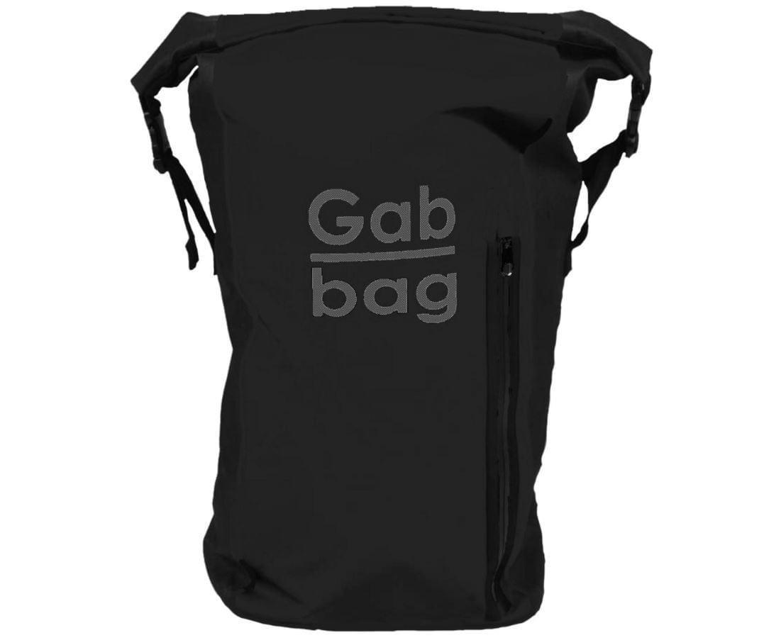 Gabbag Reflective Gabbag 35L