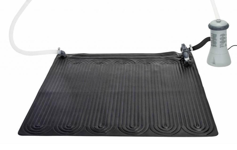 Intex Solar Mat 120x120 cm