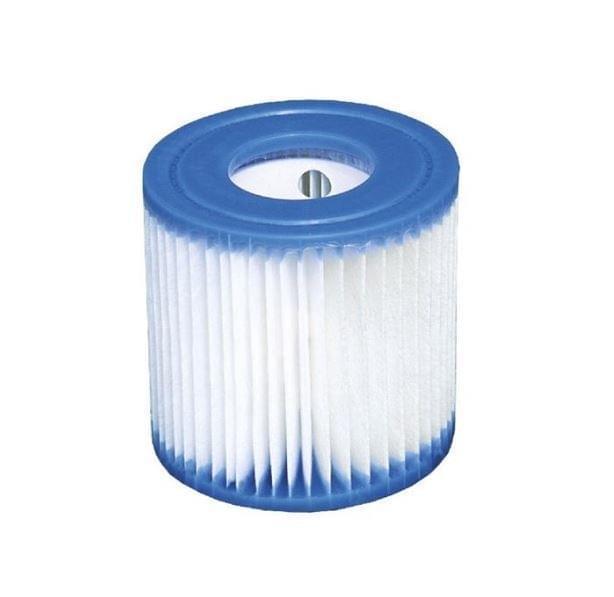Intex Zwembad Filter H